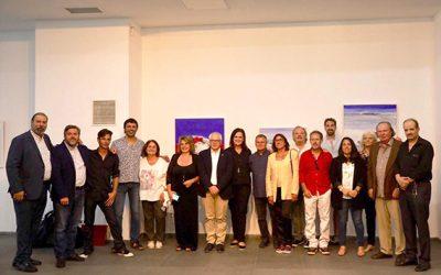 Baleàrics & Baleàrics Músics en el MAMO de Orán, Argelia | 2019